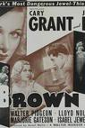 Big Brown Eyes (1936)