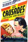 Křižáci (1935)