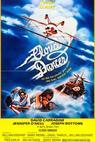 Cloud Dancer (1980)