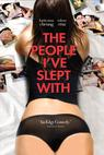 The People I've Slept With (2008)