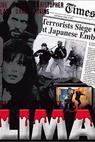 Teror v Limě (1998)
