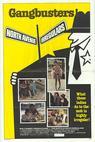 Poprask v Severní ulici (1979)