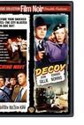 Decoy (1957)
