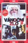 Vánoční zlo (1980)