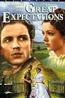 Great Expectations (1934)