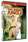 The Naked Jungle (1954)