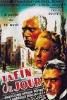 Konec dne (1939)