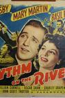 Rhythm on the River (1940)