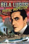 Postal Inspector (1936)