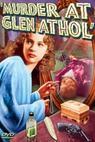 Murder at Glen Athol (1936)