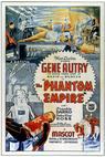 The Phantom Empire (1935)