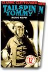 Tailspin Tommy (1934)