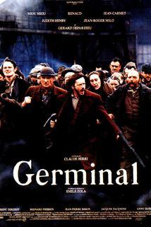 Germinal  - Germinal