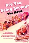 Are You Being Served? (1977)