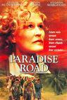 Cesta do ráje (1997)