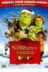 Shrekoleda (2007)