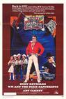 W.W. and the Dixie Dancekings (1975)