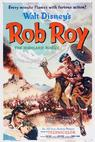 Rob Roy, the Highland Rogue (1953)