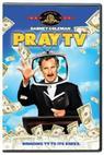 Pray TV (1980)