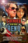 Thunder Over Reno (2008)