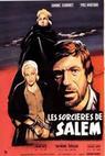 Čarodějky ze Salemu (1957)