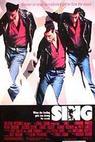 Zpívání (1989)