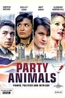 Party Animals (2007)