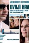 Dvojí hra (2009)