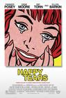 Slzy radosti (2009)