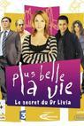 Plus belle la vie (2004)