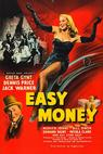 Easy Money (1948)