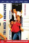 3 hommes et un couffin (1985)