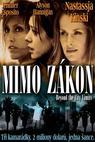 Mimo zákon (2001)
