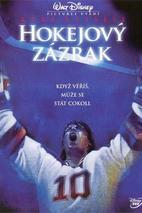 Plakát k traileru: Hokejový zázrak