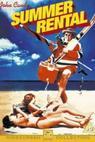 Vydařená dovolená (1985)