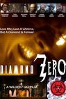 Diamond Zero (2005)