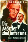 Vrahové mezi námi (1946)