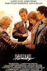 Pohotová rodina (1989)