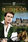 The Adventures of Robin Hood (1955)