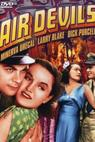 Air Devils (1938)