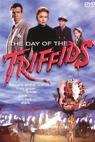 Den Triffidů (1962)