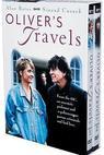 Oliver's Travels (1995)