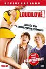 Loudilové (2009)