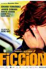 Ficció (2006)