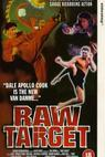 Raw Target (1995)