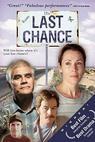 Last Chance (1999)