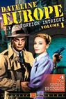Foreign Intrigue (1951)
