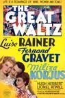 The Great Waltz (1938)