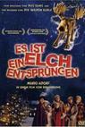 Vánoční los (2005)