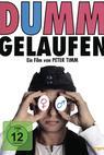 Dumm gelaufen (1997)